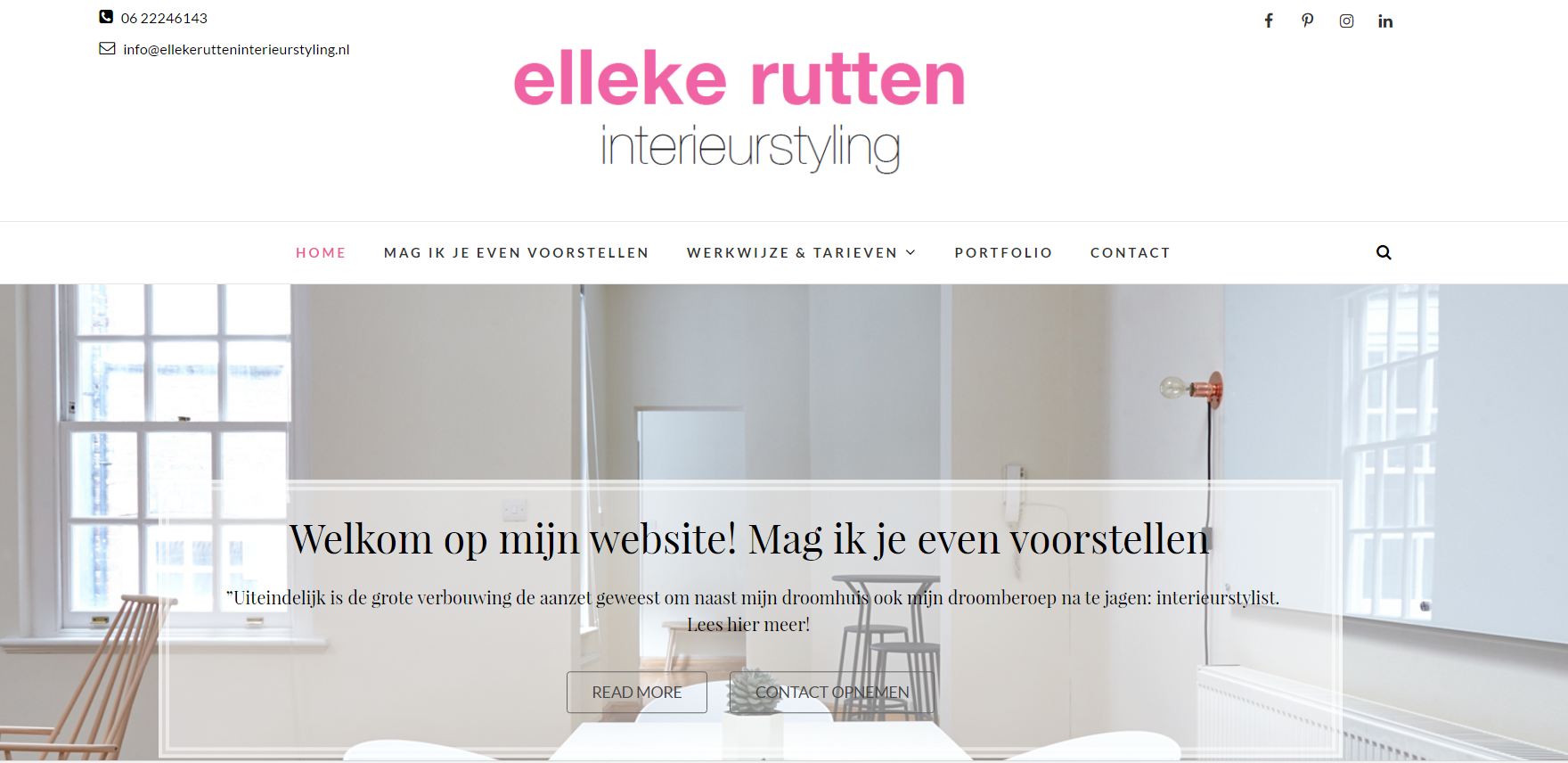 Elleke-rutten-interieurstyling-portfolio-eikhout-marketing